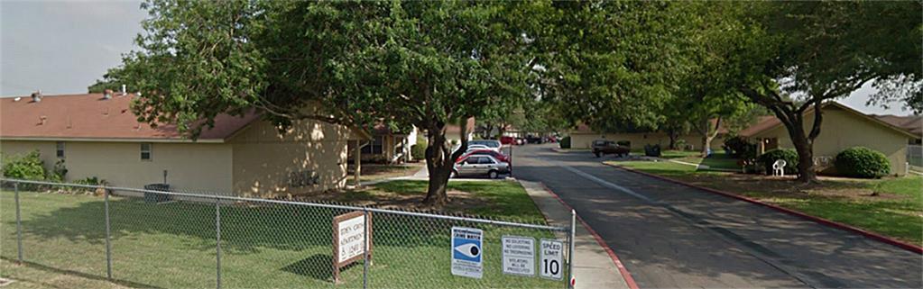 1240 Jefferson Avenue Property Photo - Corpus Christi, TX real estate listing