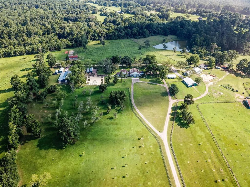 1901 W Navarro Road, Crockett, TX 75835 - Crockett, TX real estate listing