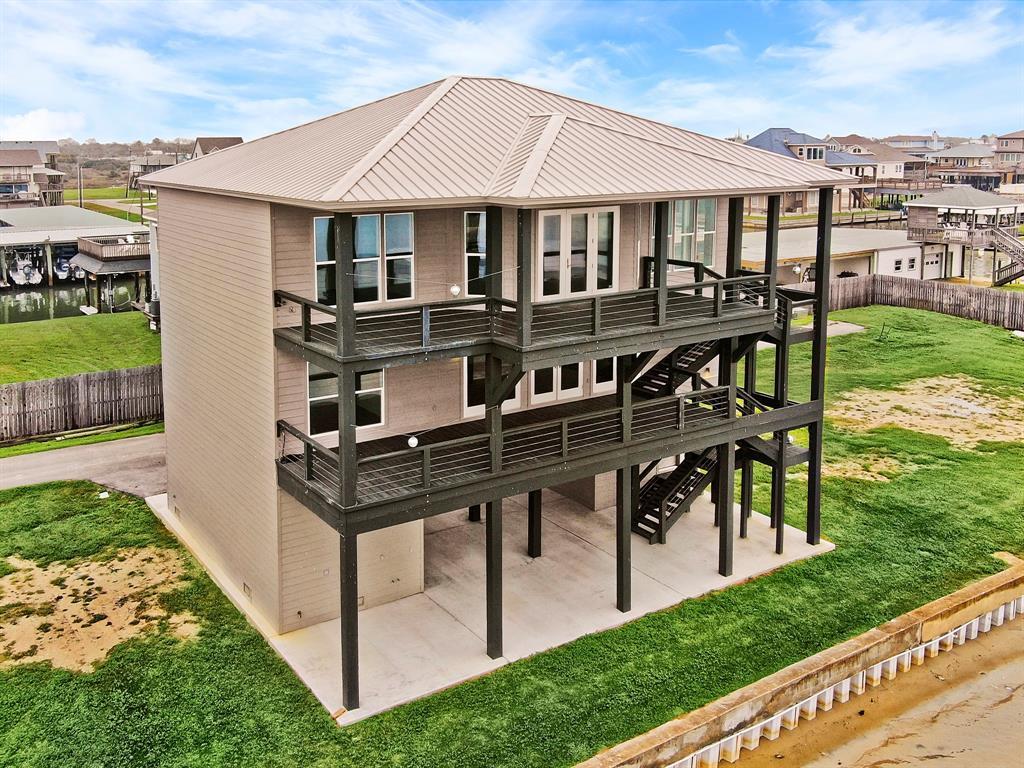 77982 Real Estate Listings Main Image