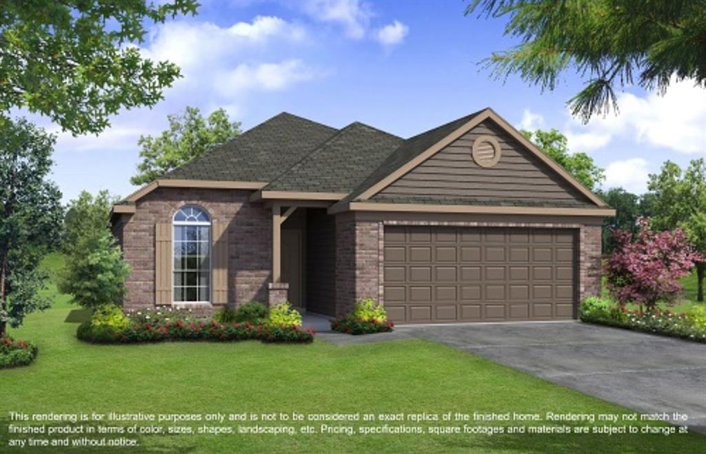 77349 Real Estate Listings Main Image