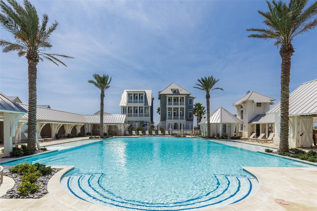 137 Palmilla Circle #302, Port Aransas, TX 78373 - Port Aransas, TX real estate listing
