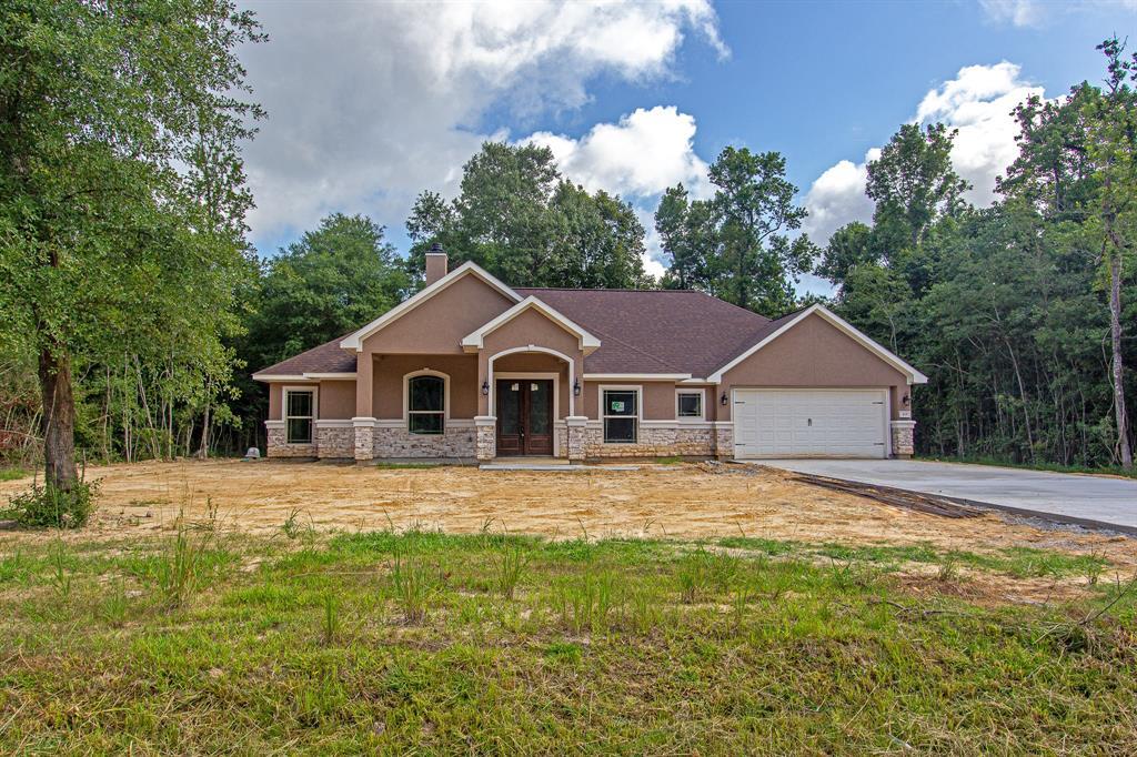 615 Road 660, Dayton, TX 77535 - Dayton, TX real estate listing