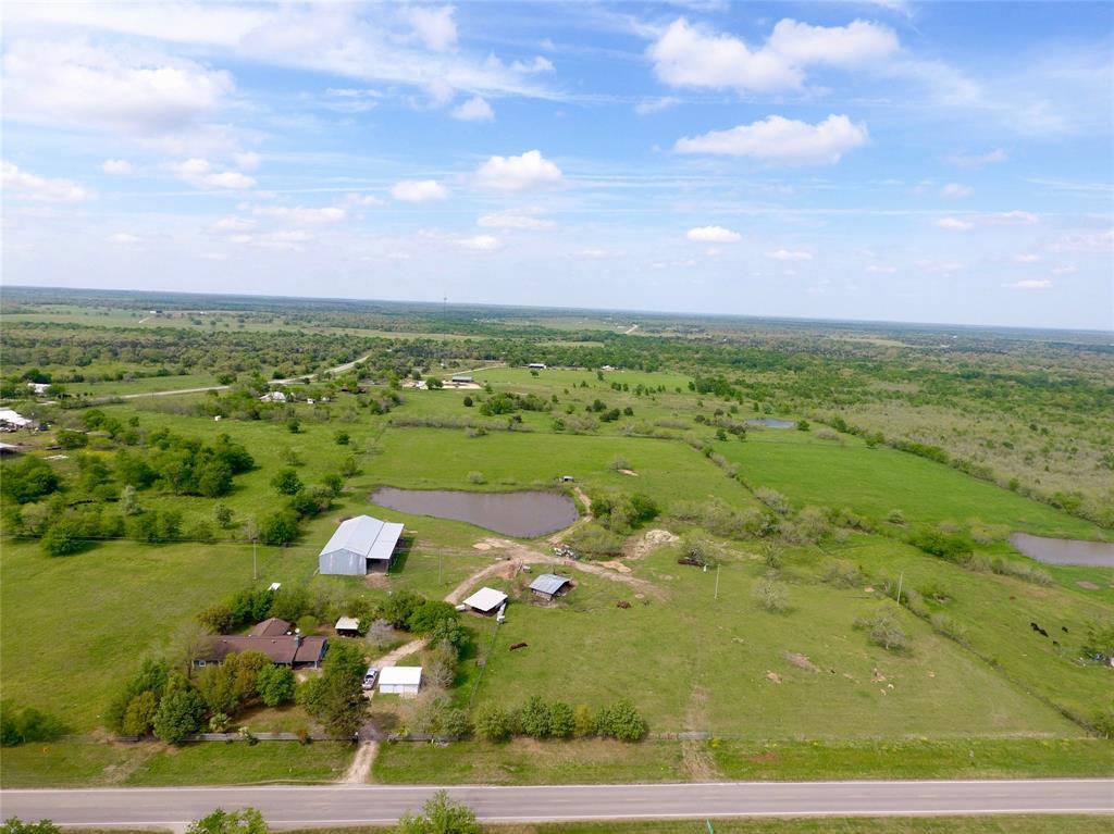 9611 Fm 2237, Flatonia, TX 78941 - Flatonia, TX real estate listing