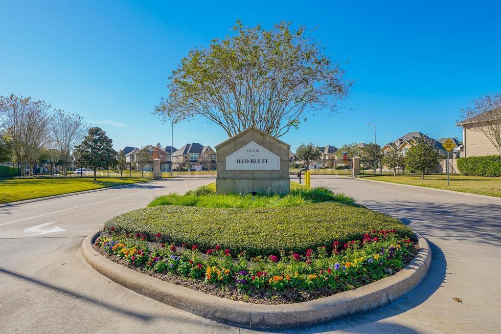 6409 Dawson Creek Drive, Pasadena, TX 77503 - Pasadena, TX real estate listing