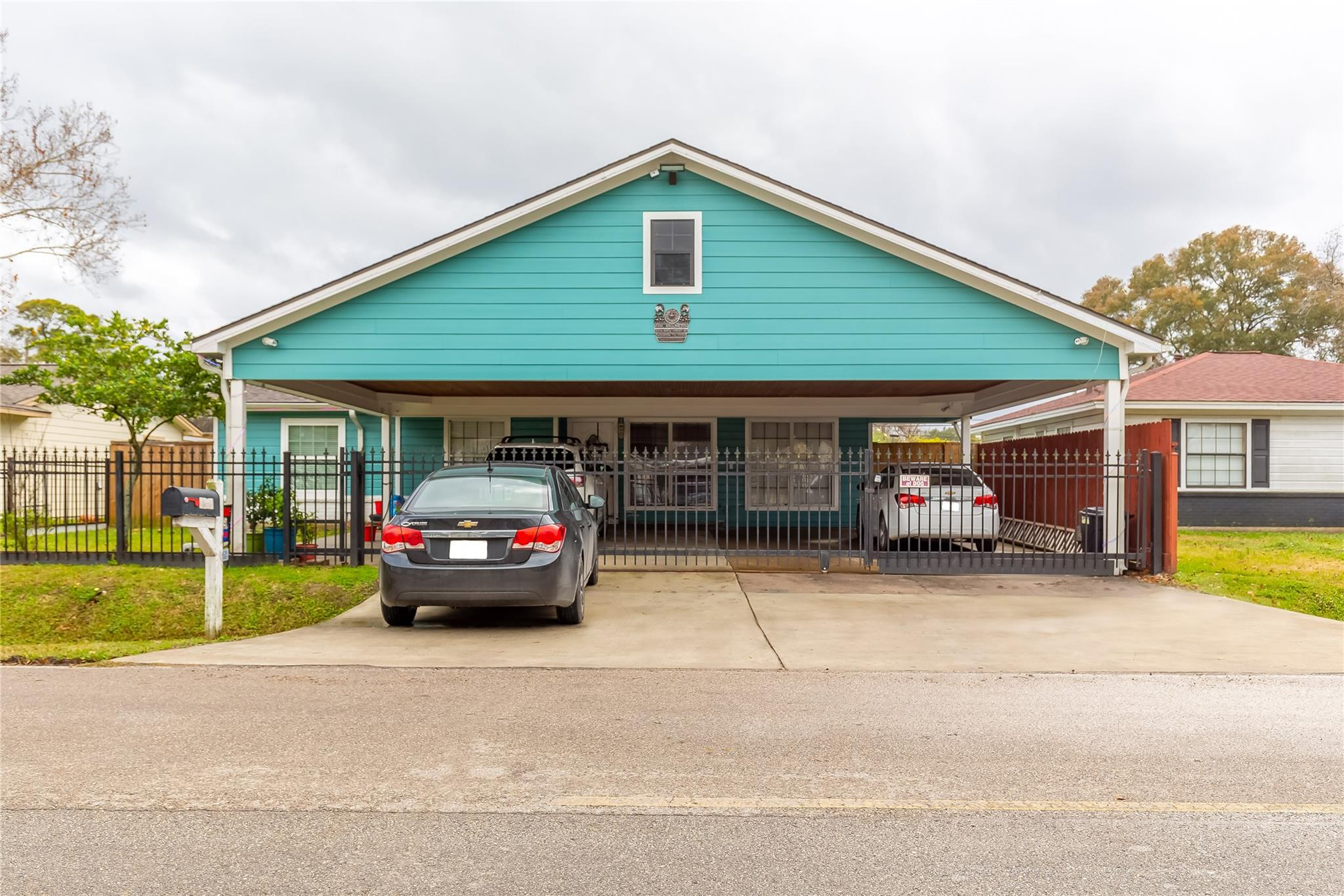 3006 Brea Crest Street Property Photo