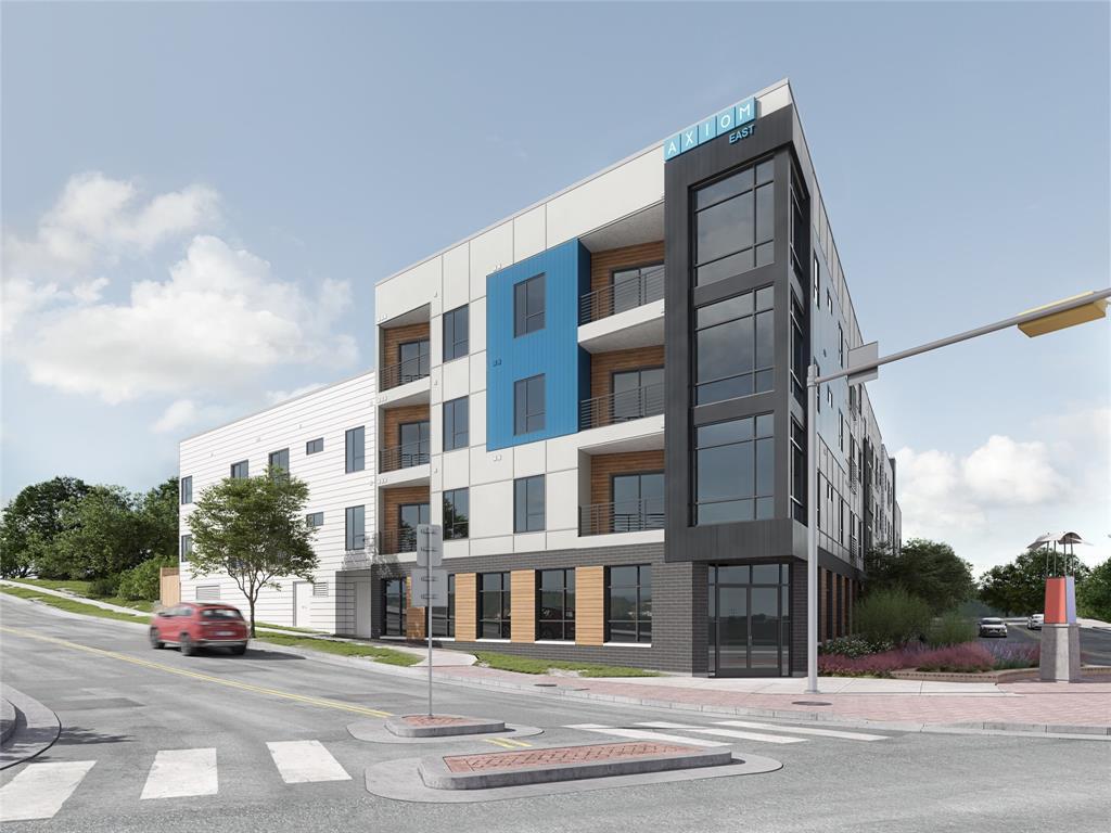 2220 Webberville Road #211 Property Photo - Austin, TX real estate listing