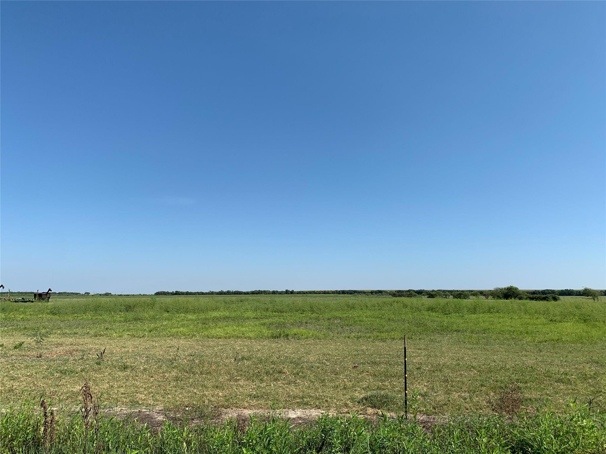 0000 CR 391 Property Photo - Palacios, TX real estate listing