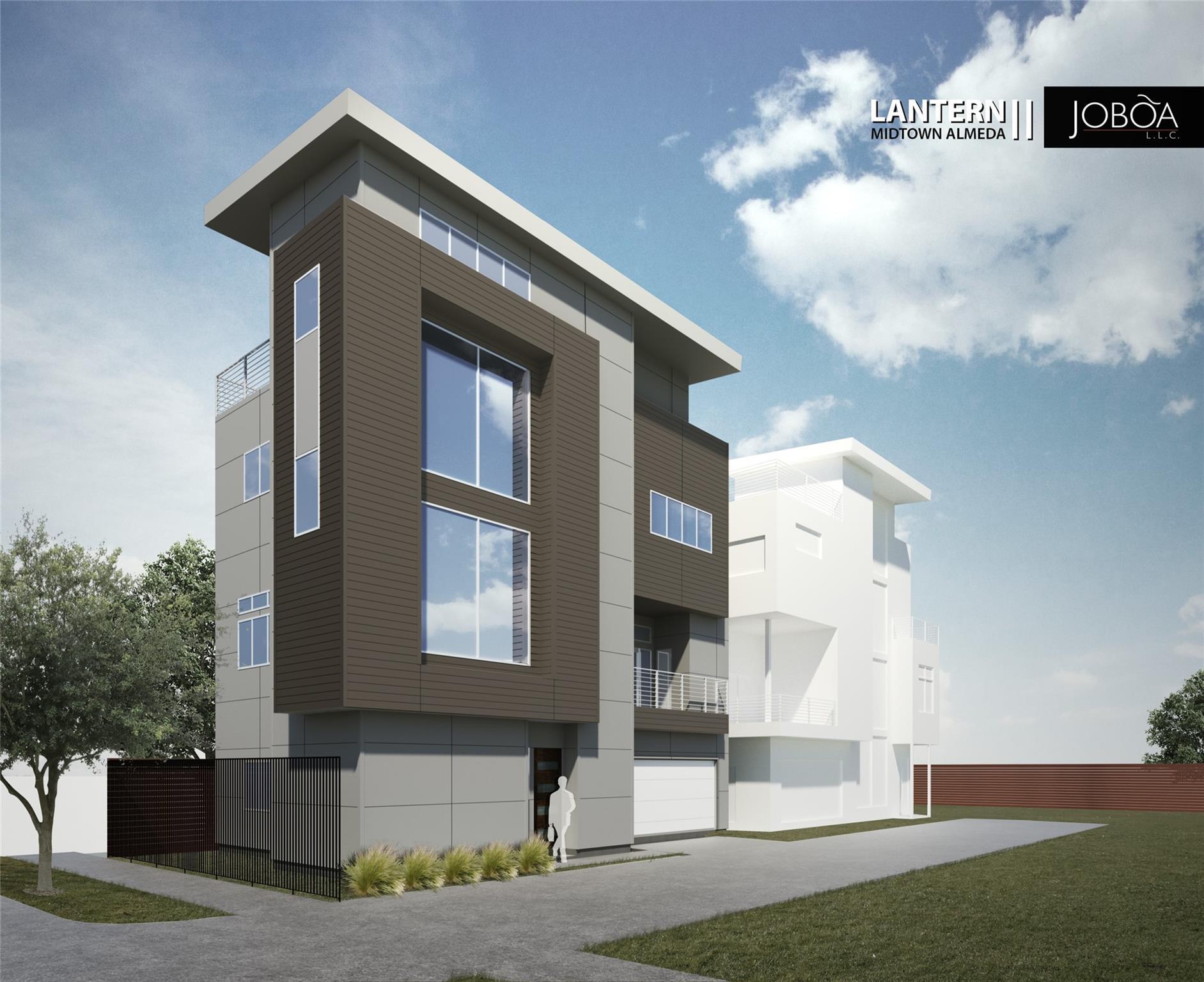 1515 Truxillo Street Property Photo 1