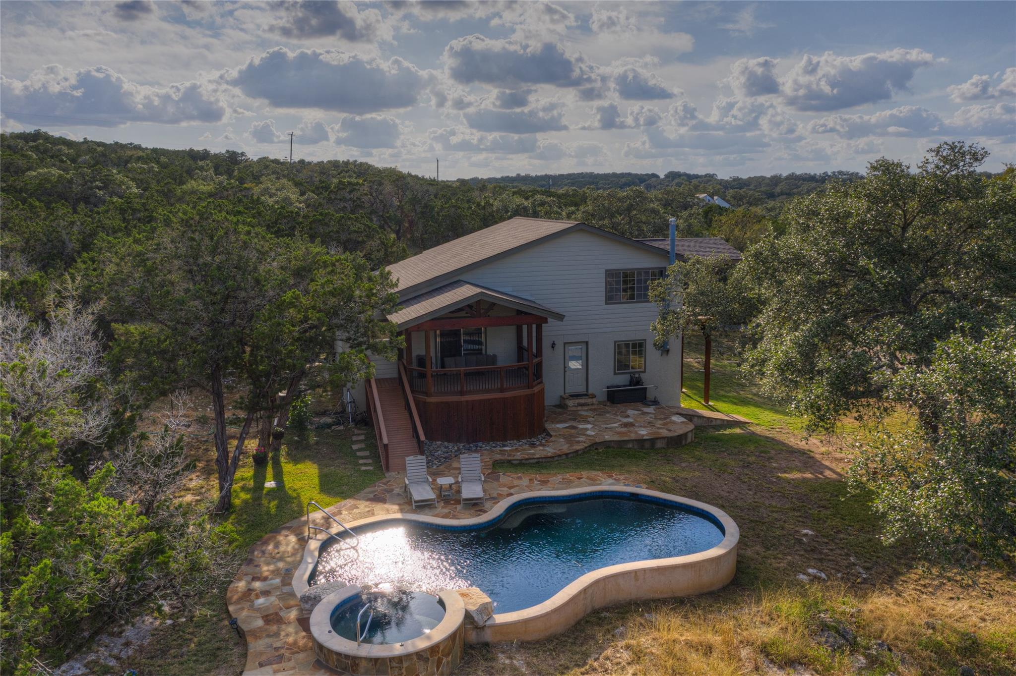 28772 Sierra Drive Property Photo - New Braunfels, TX real estate listing