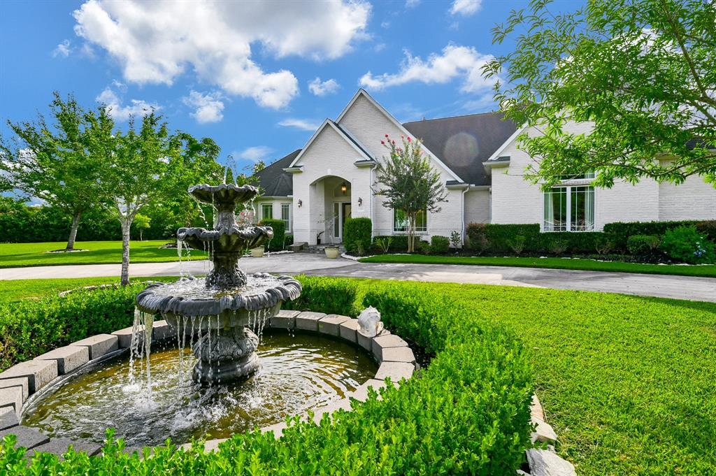 12103 Dover Street Property Photo - Houston, TX real estate listing
