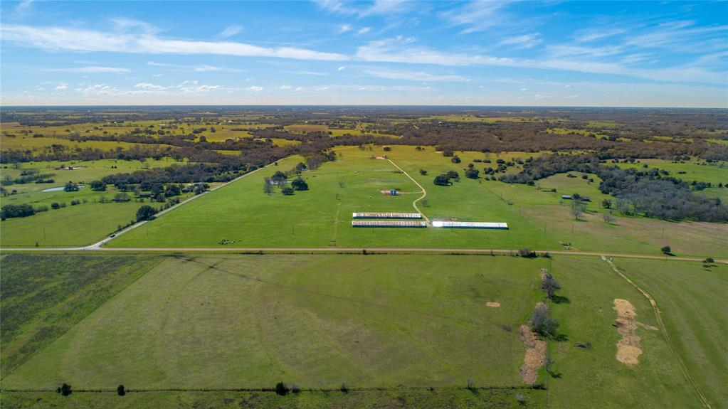 000 CR 248 - CR 250 Property Photo - Weimar, TX real estate listing