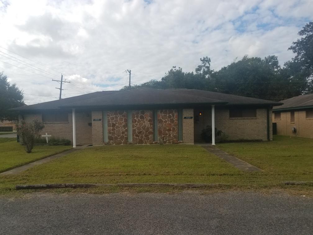 503 25th Street, Nederland, TX 77627 - Nederland, TX real estate listing