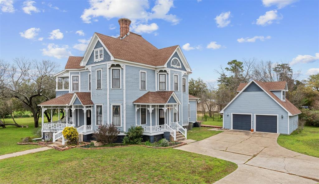 616 E 31st Street, Bryan, TX 77803 - Bryan, TX real estate listing