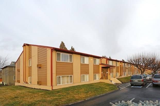 Oregon Real Estate Listings Main Image