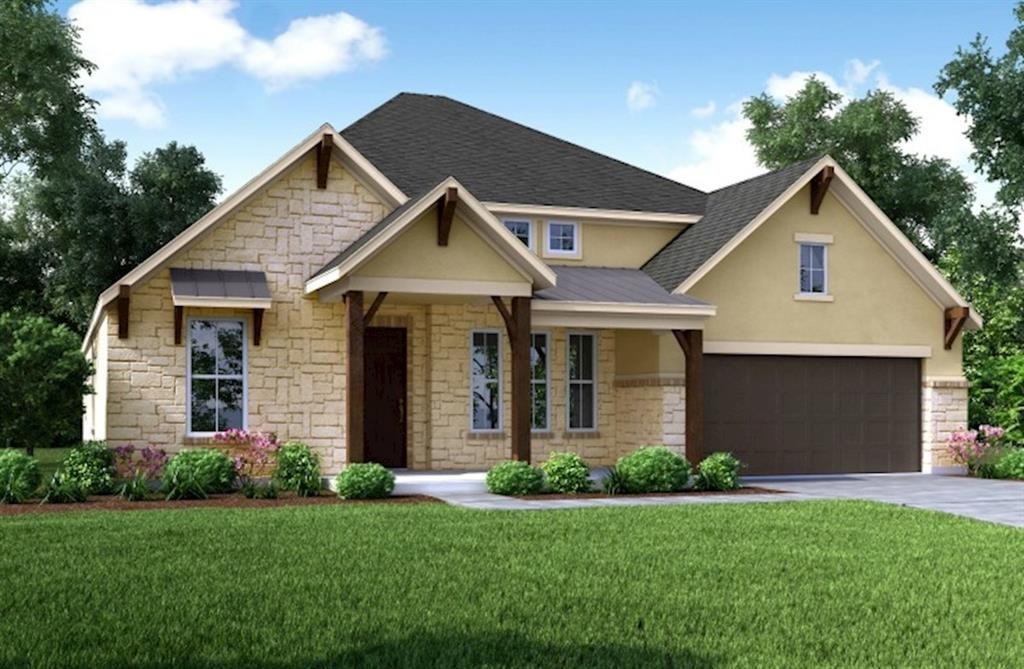 208 Coleman Wake Lane, La Porte, TX 77571 - La Porte, TX real estate listing