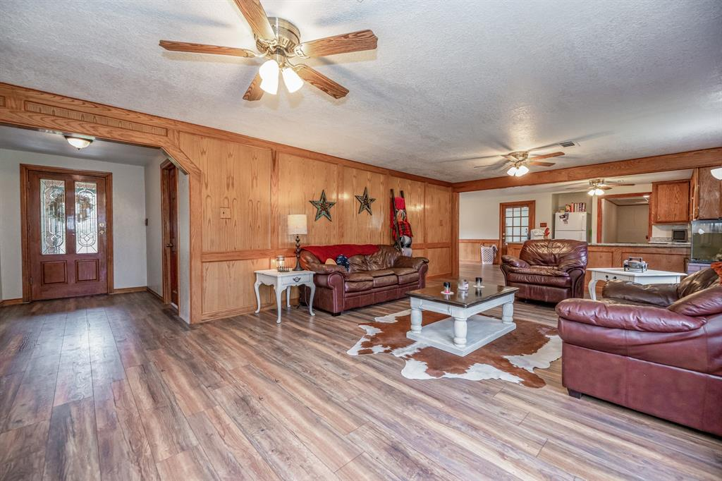 1014 Cook Road, Winnie, TX 77665 - Winnie, TX real estate listing