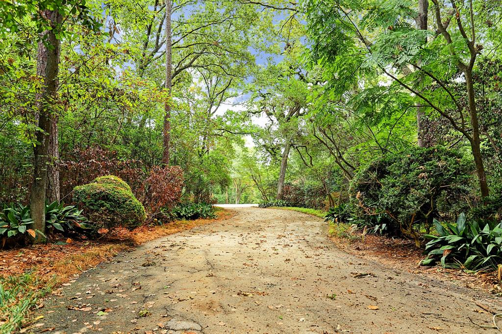 5 Farish Circle Property Photo - Houston, TX real estate listing