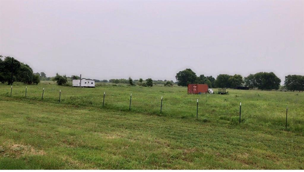 455 Amy Lane Property Photo - Boling, TX real estate listing