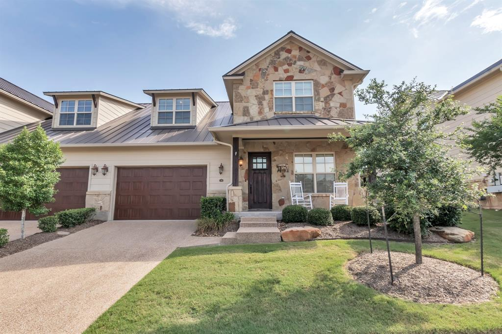 3400 Heisman Circle, Bryan, TX 77807 - Bryan, TX real estate listing