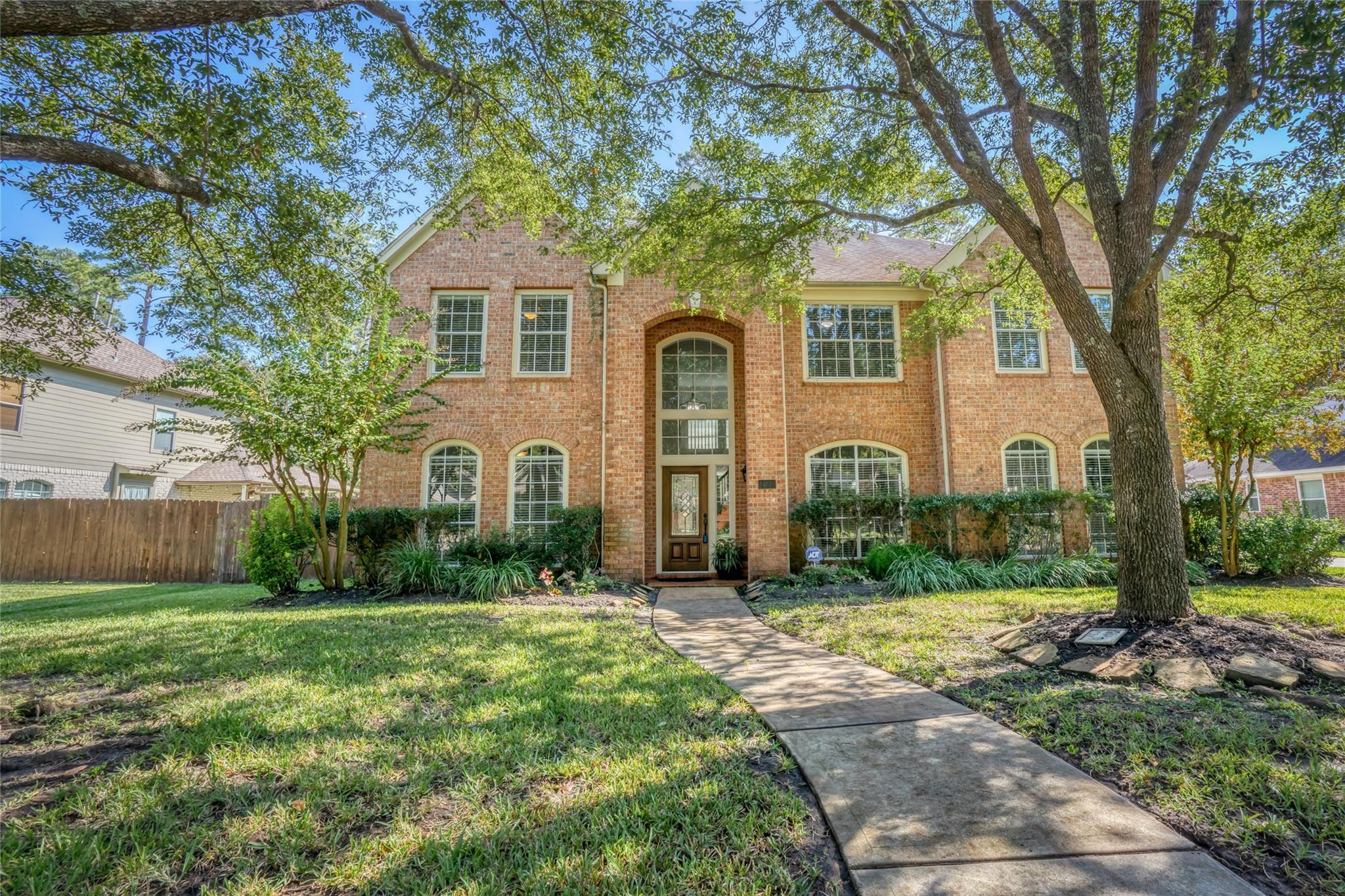 14010 Lakewood Crossing Boulevard Property Photo - Houston, TX real estate listing