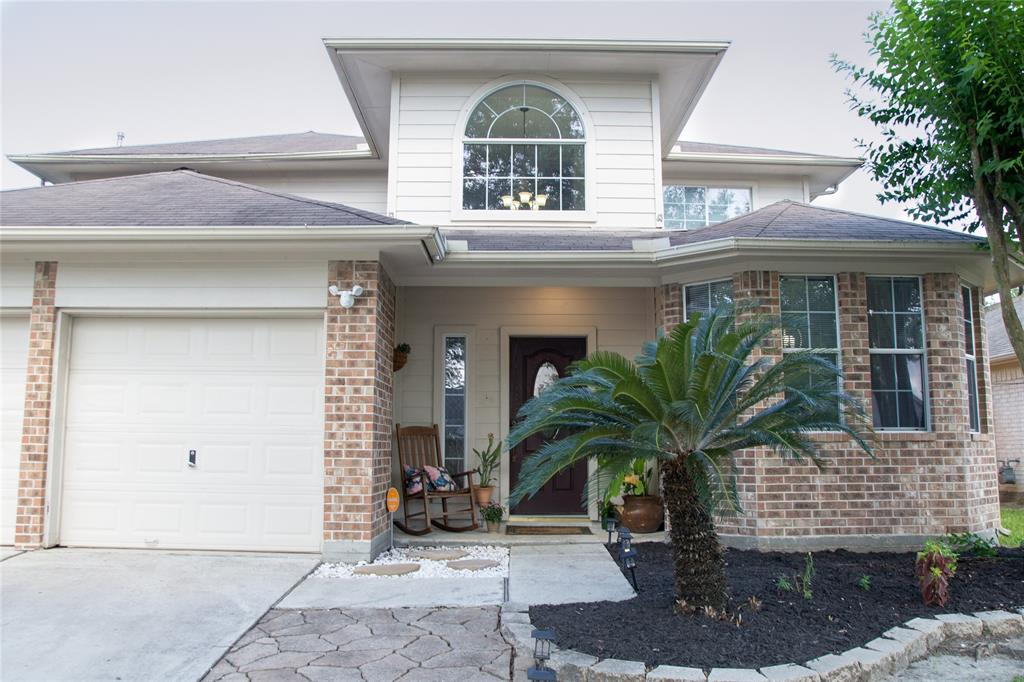 820 Charles Place Property Photo - Baytown, TX real estate listing