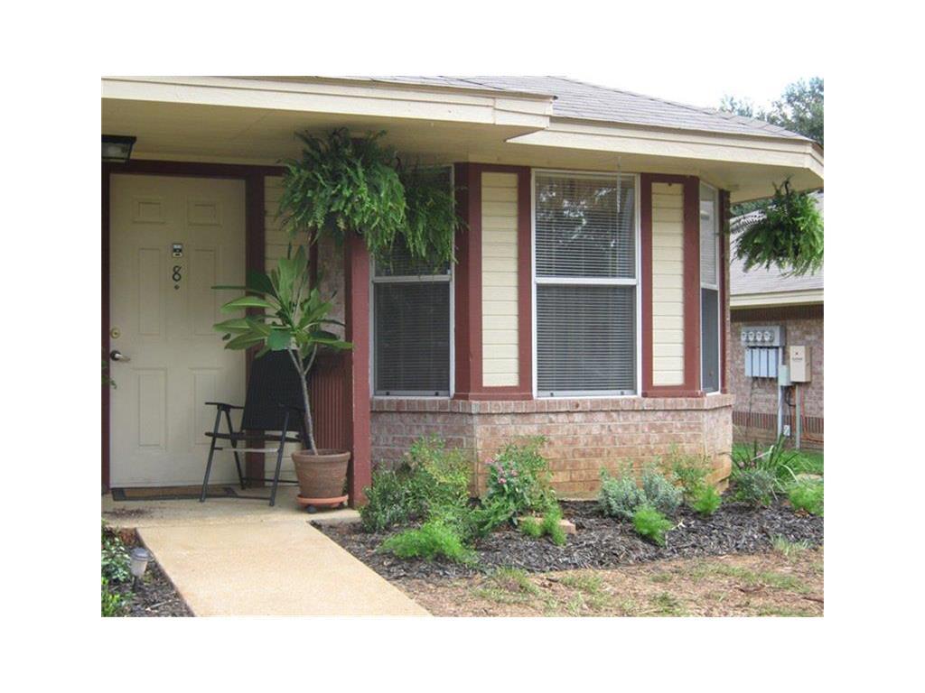 712 Gardner Drive, Palestine, TX 75803 - Palestine, TX real estate listing