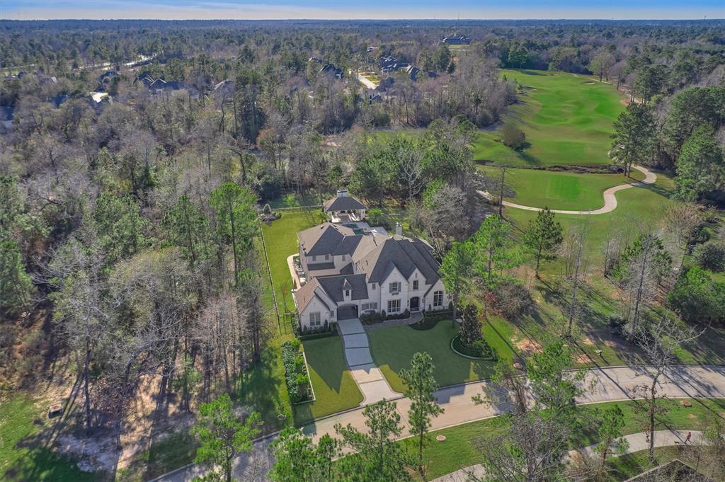 156 Spyglass Park Lane, Montgomery, TX 77316 - Montgomery, TX real estate listing