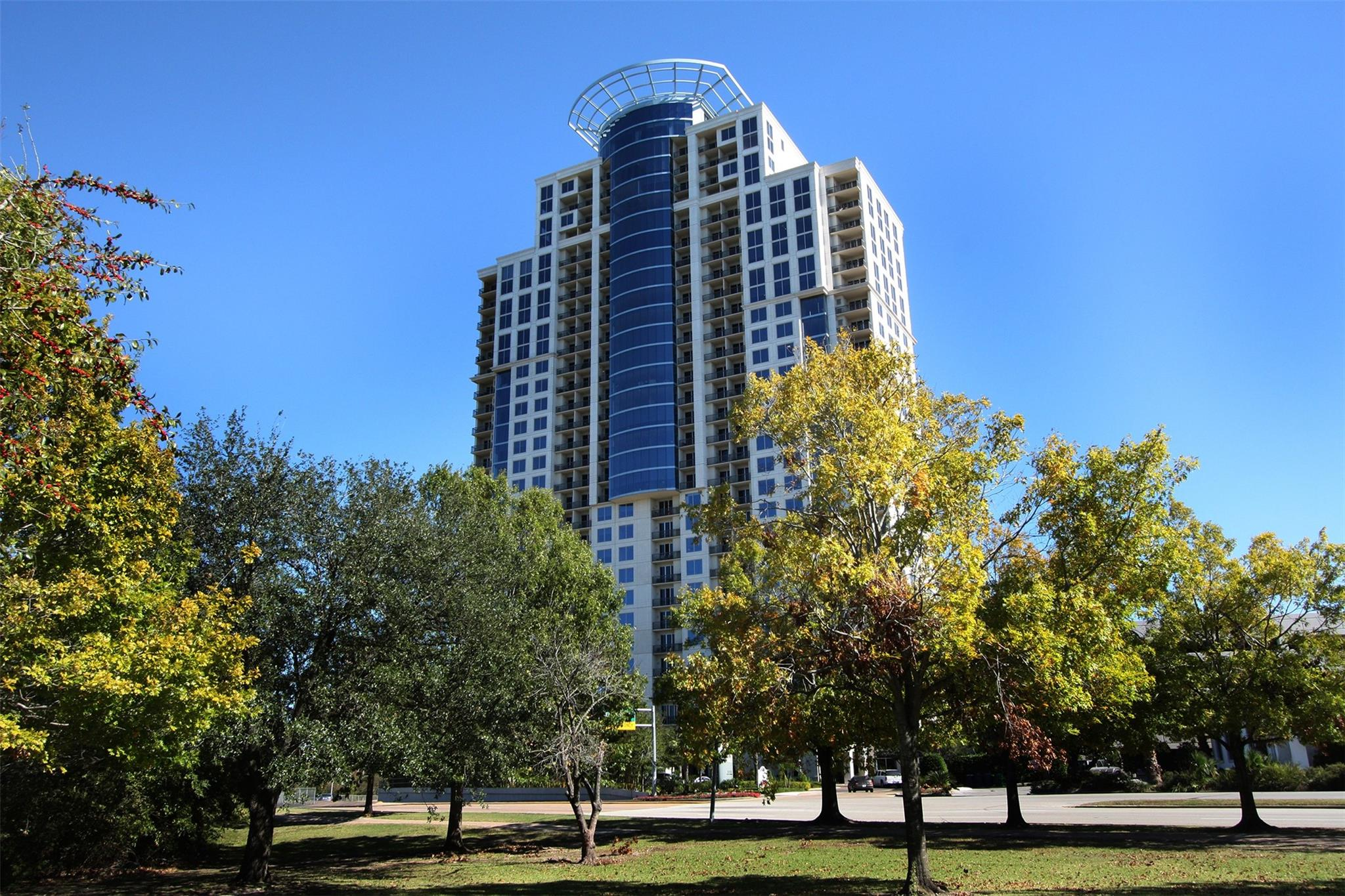 3333 Allen Parkway #300 Property Photo