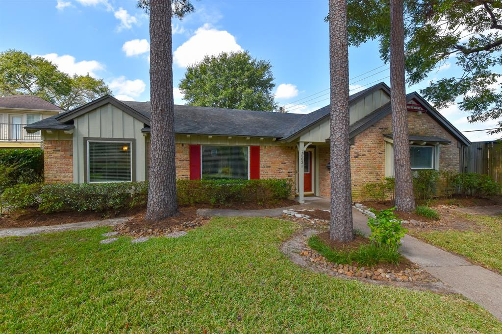 5031 Twin Candle Drive Property Photo