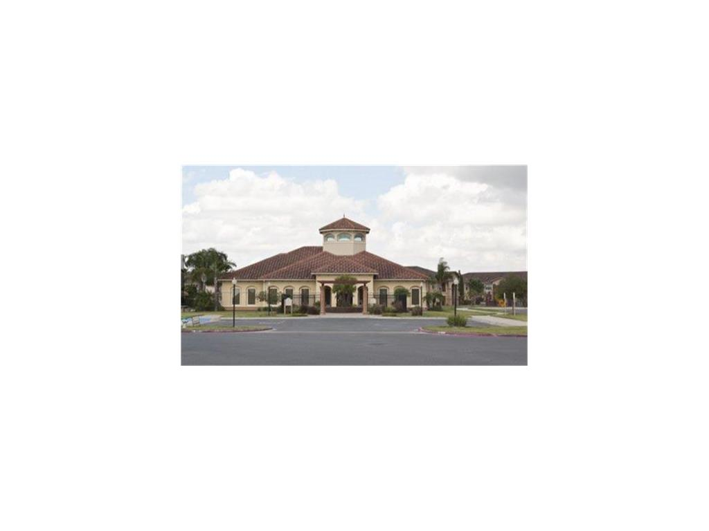3401 N Mayberry Street, Mission, TX 78574 - Mission, TX real estate listing