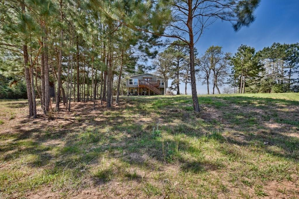 1121 Hilbun Road, New Ulm, TX 78950 - New Ulm, TX real estate listing