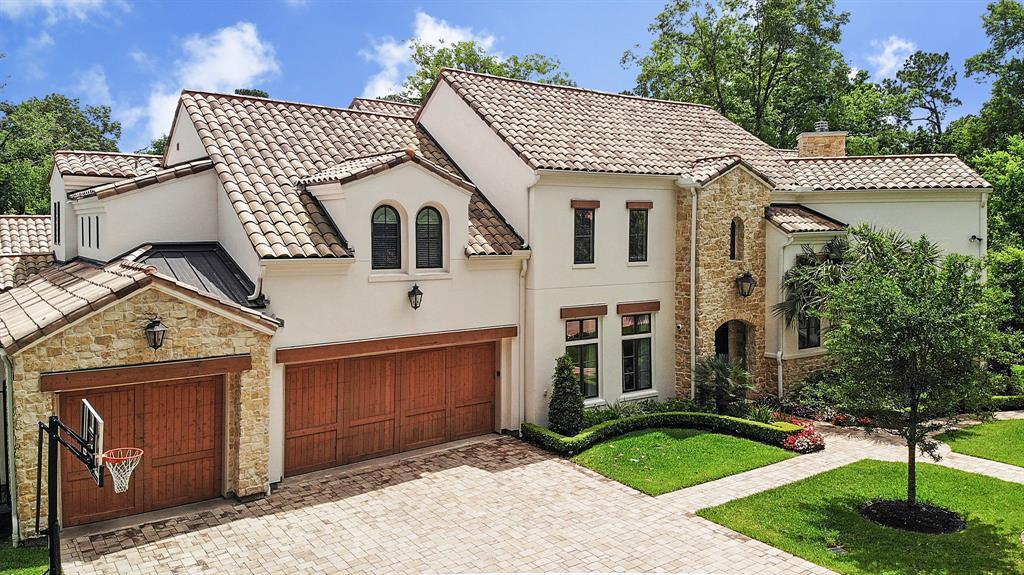 22 E Shady Lane #D, Houston, TX 77063 - Houston, TX real estate listing