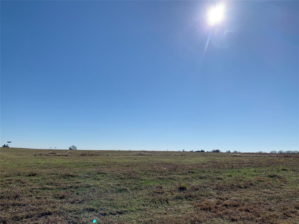 3 Farm to Market 50, Brenham, TX 77833 - Brenham, TX real estate listing