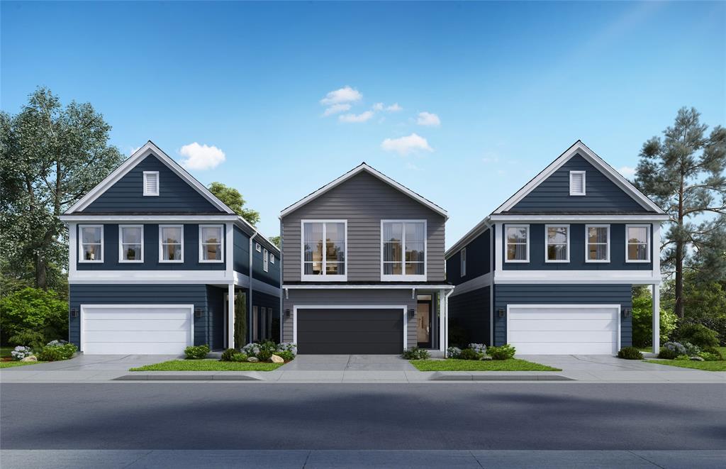 4402 Mckinley Street #C, Houston, TX 77051 - Houston, TX real estate listing