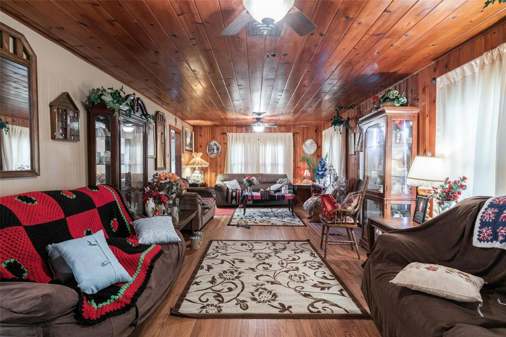 794 S Fm 908, Rockdale, TX 76567 - Rockdale, TX real estate listing