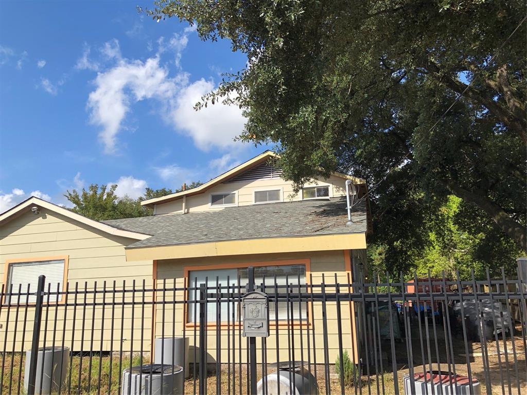 9317,Homestead,Road, Houston, TX 77016 - Houston, TX real estate listing