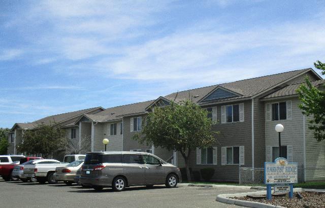 1181 Grandridge Road Property Photo - Grandview, WA real estate listing
