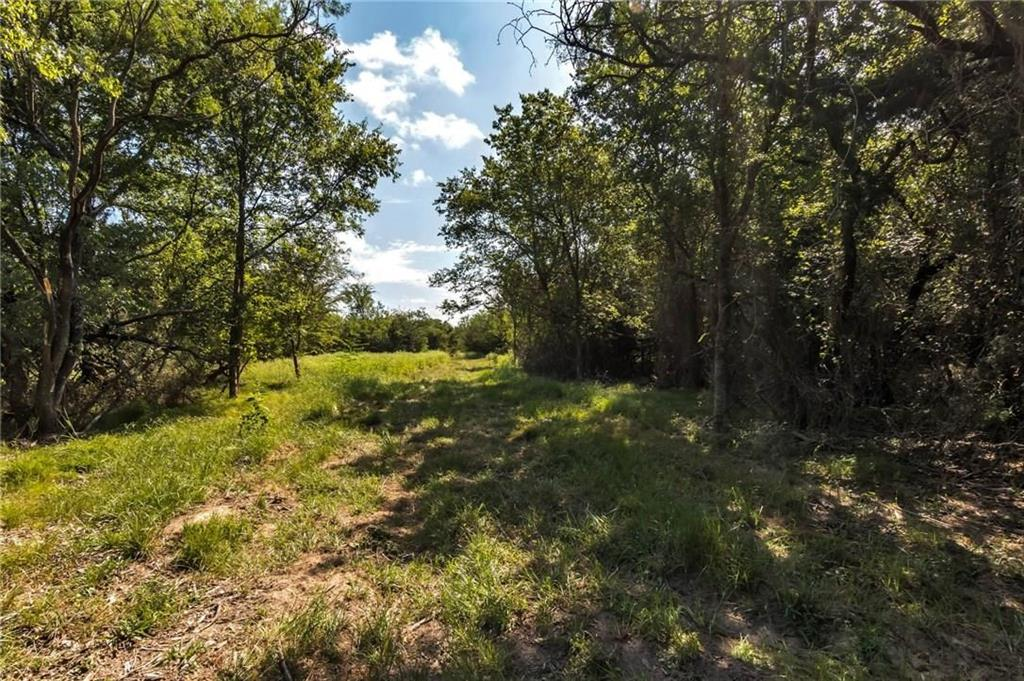 800 W FM 979, Franklin, TX 77856 - Franklin, TX real estate listing