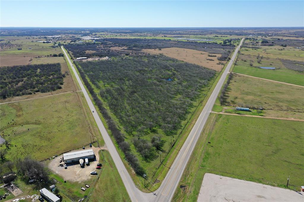 462 W FM 108 Highway W Property Photo - Gonzales, TX real estate listing