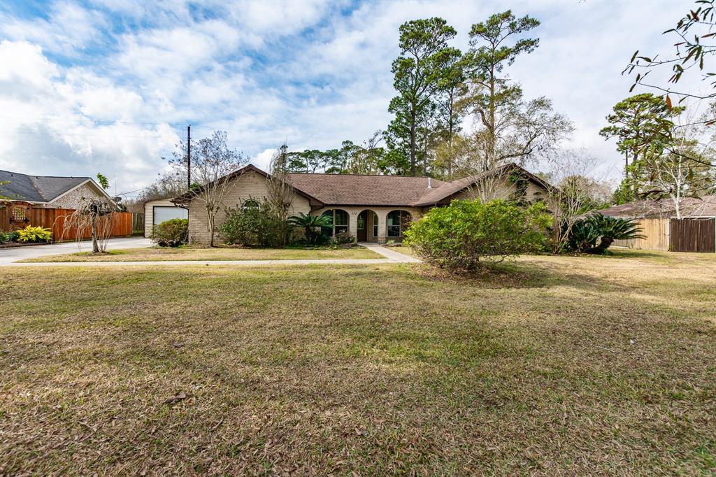 17 Julie Ann Villa Sec 1 Real Estate Listings Main Image