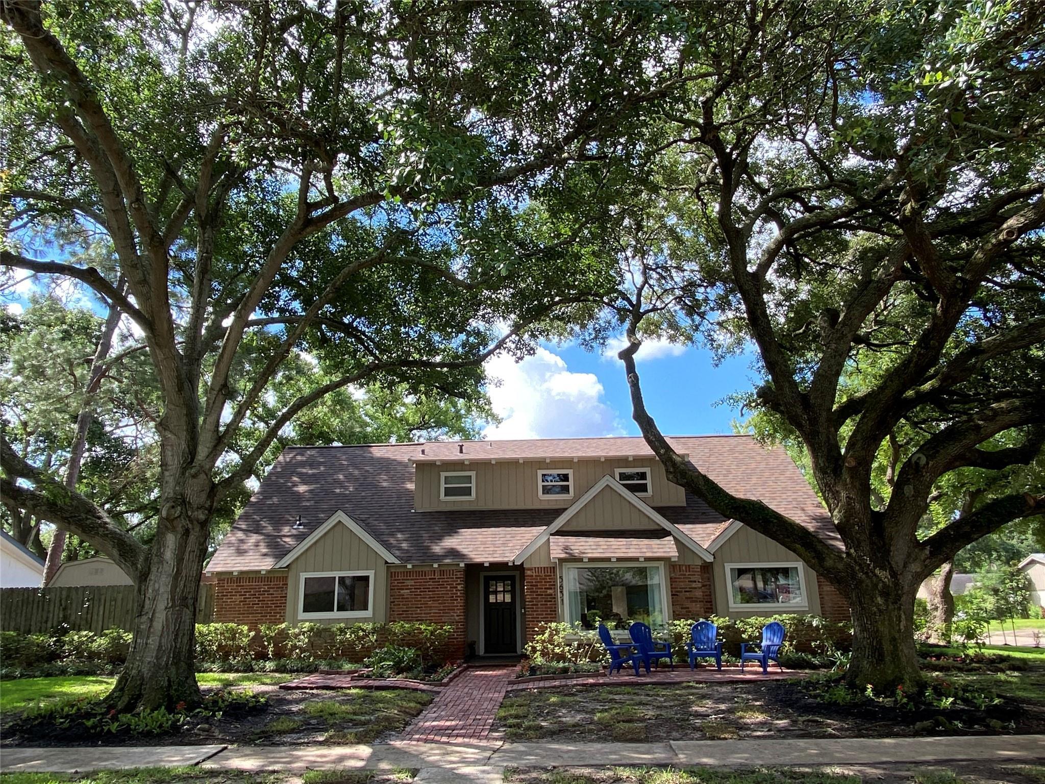 5631 Darnell Street Property Photo 1