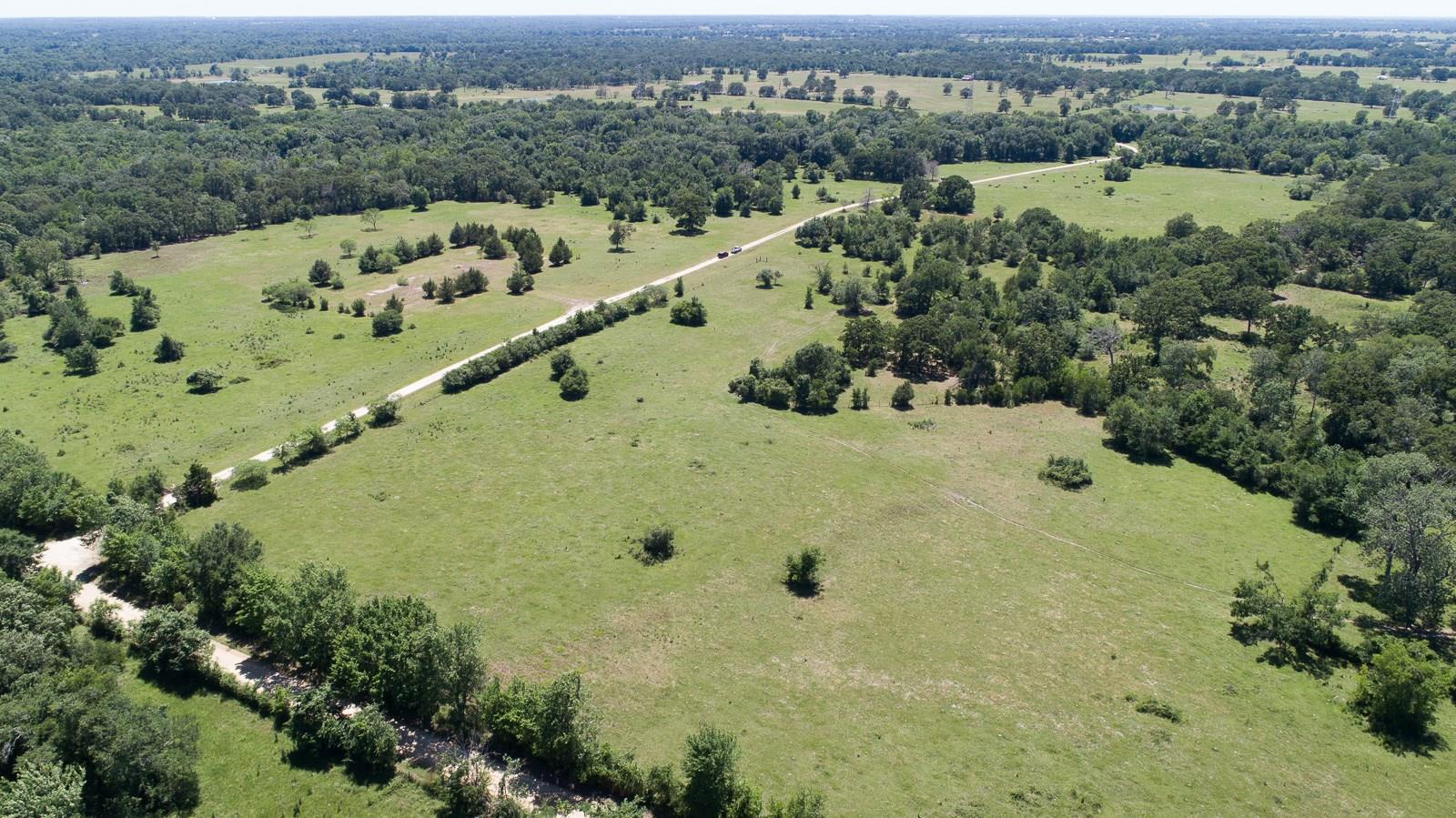 TBD Bethel Cemetery Rd Property Photo - North Zulch, TX real estate listing