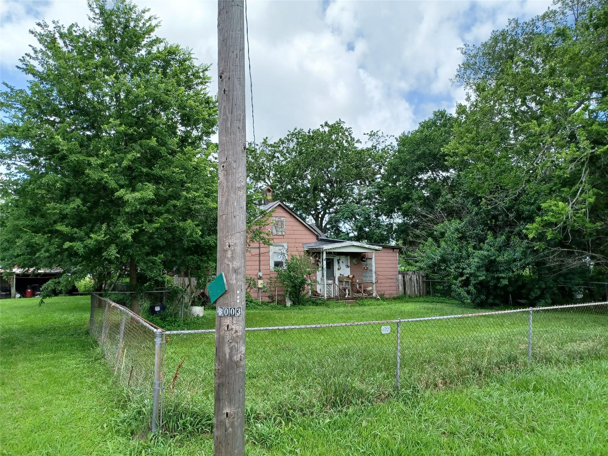 3003 Fm 2919 Road Property Photo