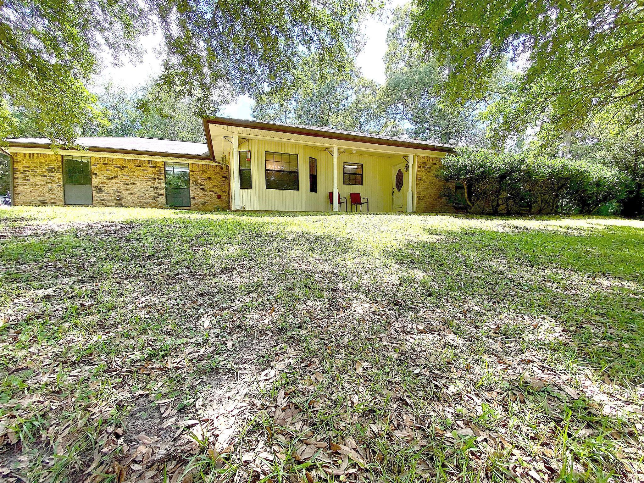9746 W Fm 1004 Property Photo