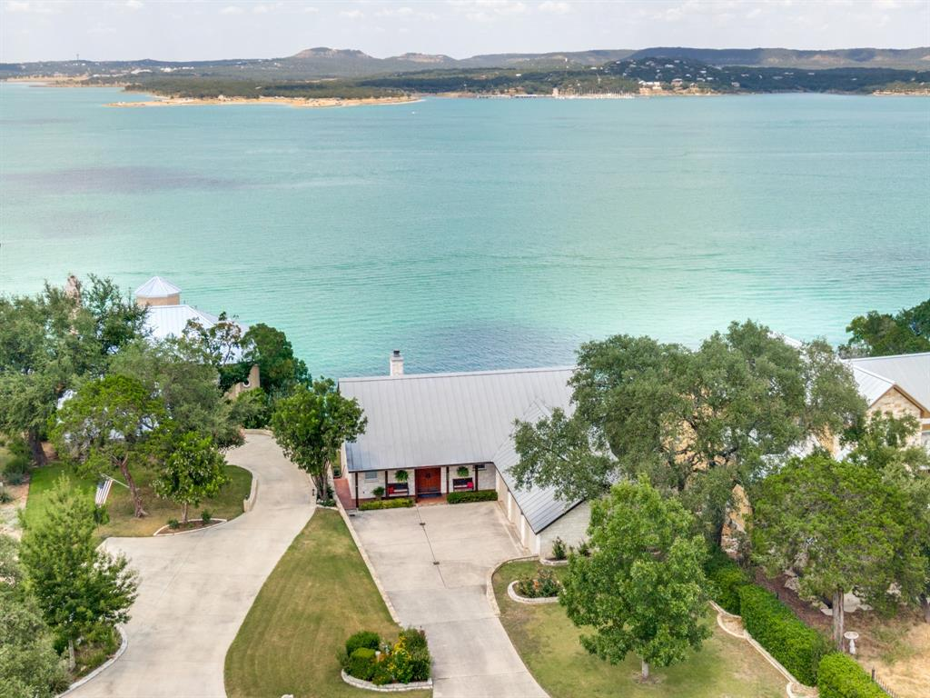 997 Janet Drive, Canyon Lake, TX 78133 - Canyon Lake, TX real estate listing