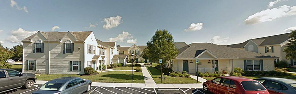 Chambersburg Real Estate Listings Main Image
