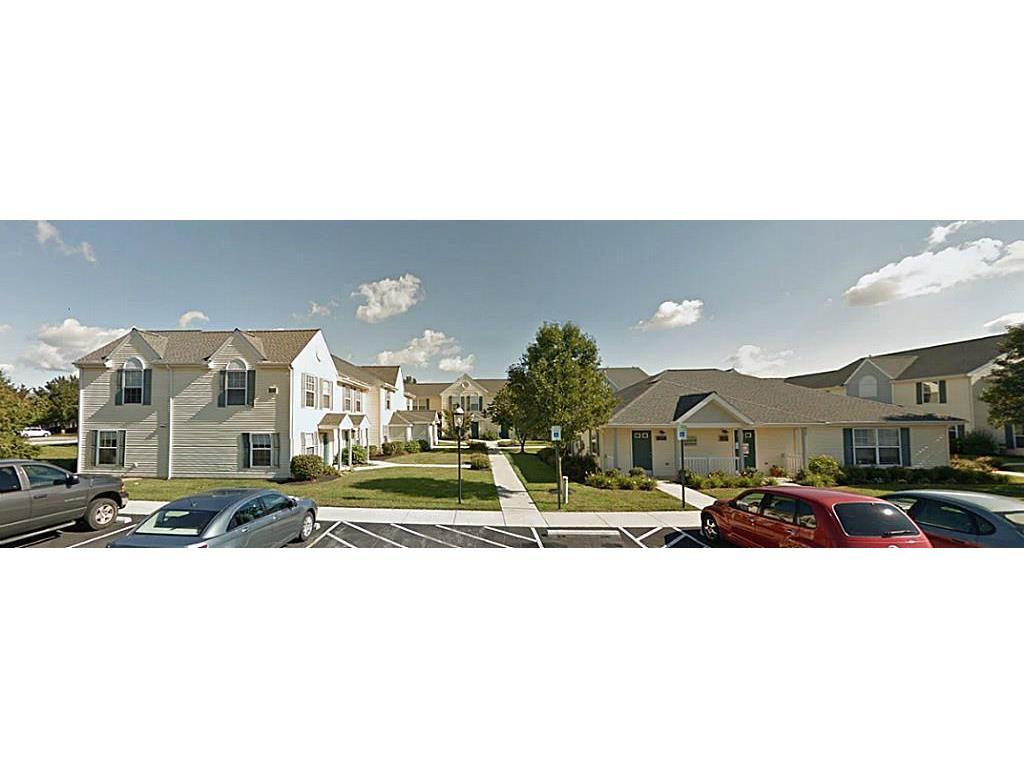 17201 Real Estate Listings Main Image