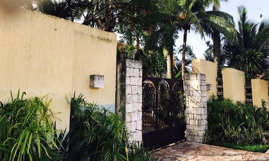 24 Street #198 Property Photo - Merida Yucatan, real estate listing