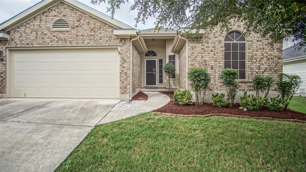 3952 Whisper Field Property Photo - Schertz, TX real estate listing