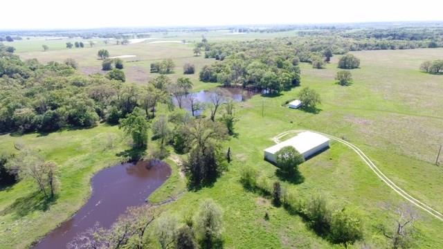 2058 County Road 2320, Streetman, TX 75859 - Streetman, TX real estate listing